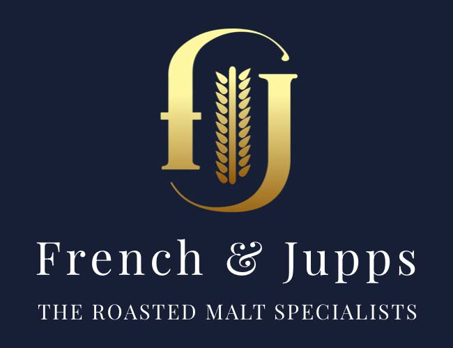 French & Jupps