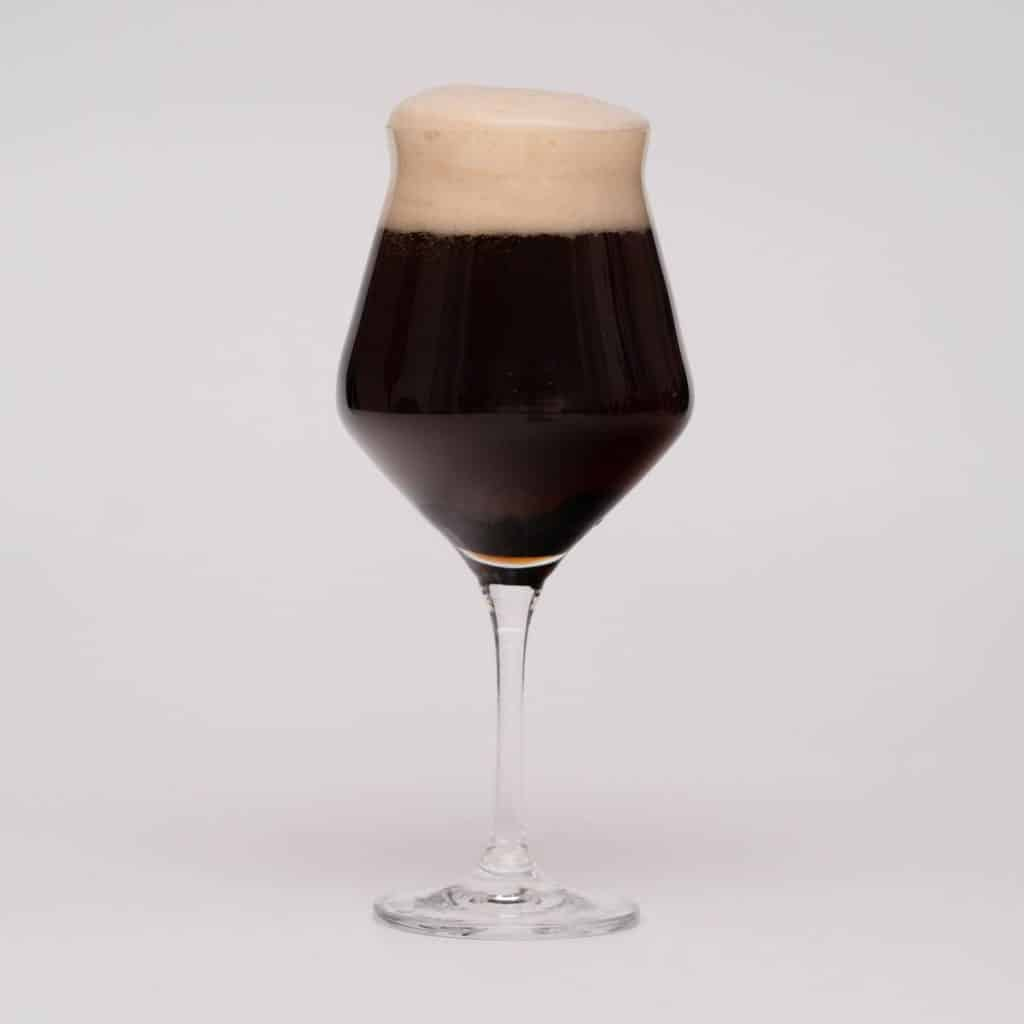French_and_Jupps_Beer_0000_9