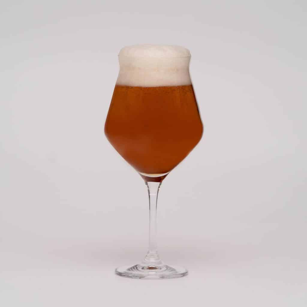 French_and_Jupps_Beer_0005_4