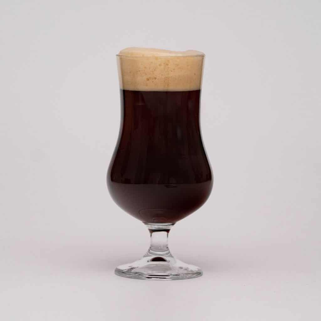 French_and_Jupps_Beer_0007_2